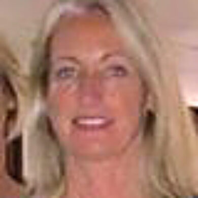 Clare Corby