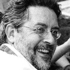Jan Martin Wilschut