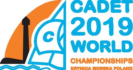 logo_cadet