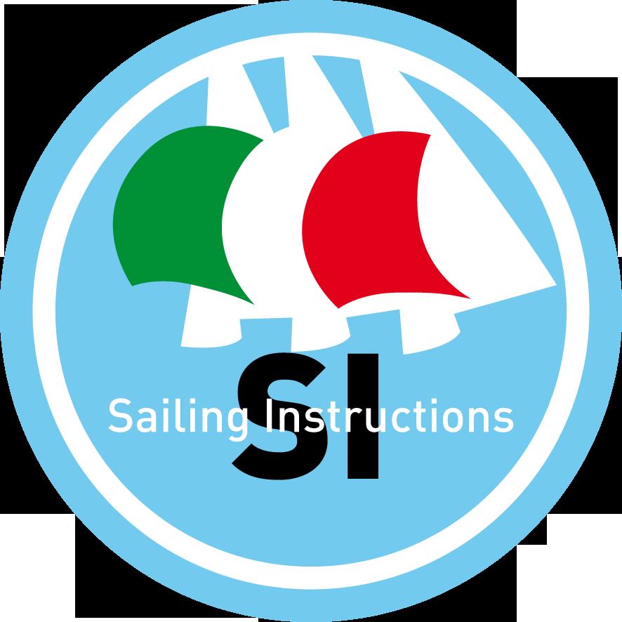 SI – Sailing Instructions