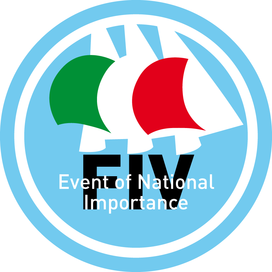 FIV – Event of National Importance