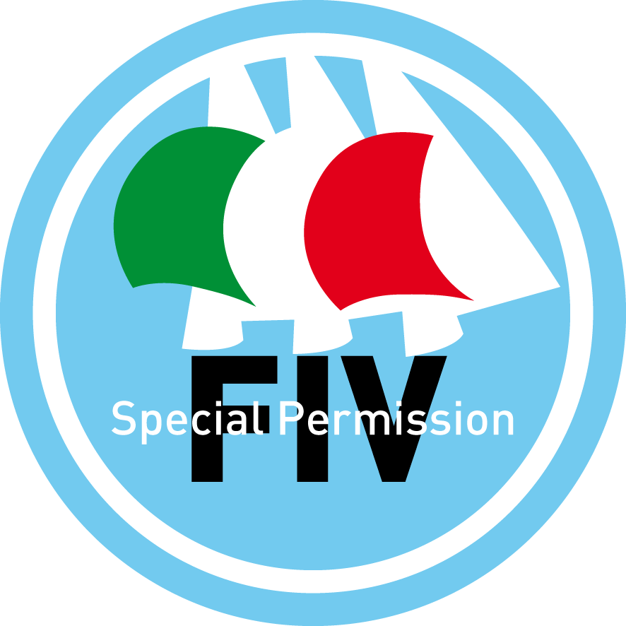 FIV – Special Permission